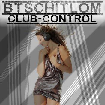 Testi Club Control