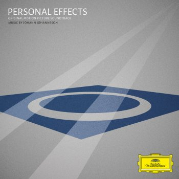 Testi Personal Effects (Original Motion Picture Soundtrack)
