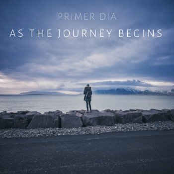 Testi As the Journey Begins - Single