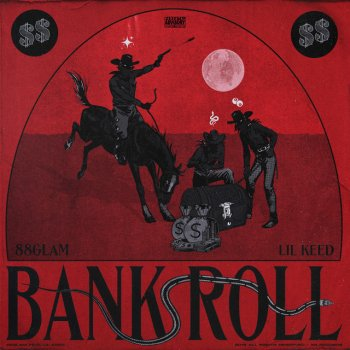 Testi Bankroll