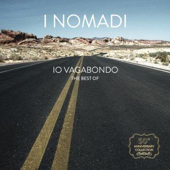 Testi Io Vagabondo - The Best Of