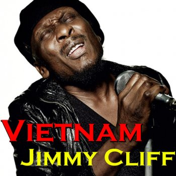 Testi Vietnam