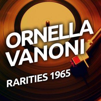Testi Ornella Vanoni 1965
