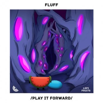 Testi /Play It Forward/ - Single