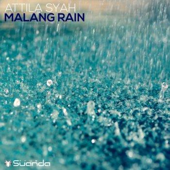 Testi Malang Rain