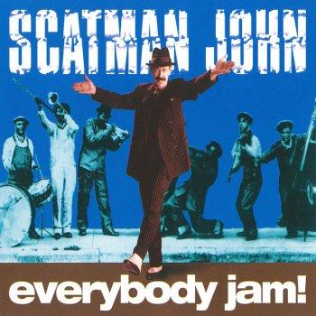 Testi Everybody Jam!