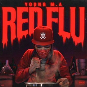 Testi Red Flu