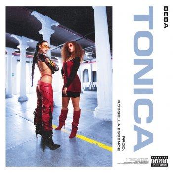 Testi TONICA - Single
