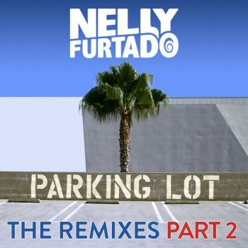 Testi Parking Lot (The Remixes Part 2)