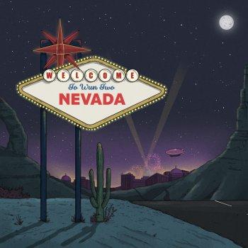 Testi Nevada - Single