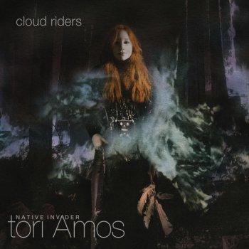Testi Cloud Riders