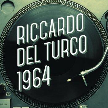 Testi Riccardo del Turco 1964