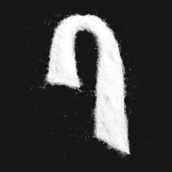 Testi Salt
