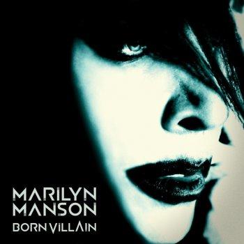 Testi Born Villain - Album Sampler
