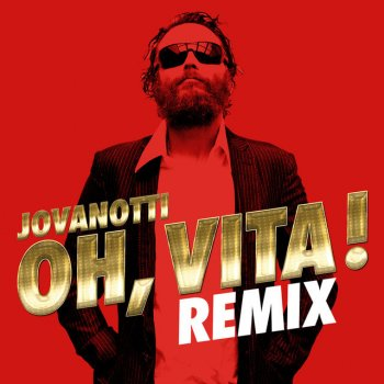 Testi Oh, Vita! Remix