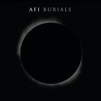Testi Burials