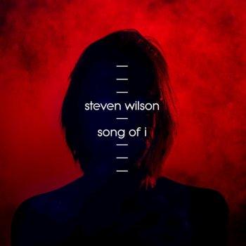 Testi Song Of I
