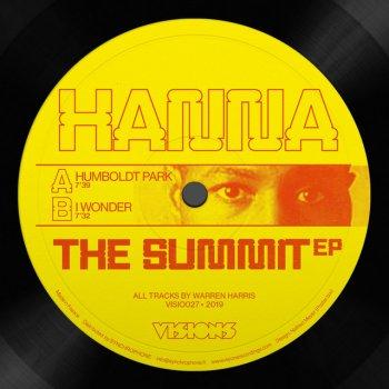 Testi The Summit EP