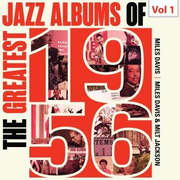 Testi The Greatest Jazz Albums of 1956, Vol. 1