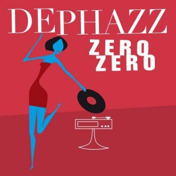 Testi Zero Zero