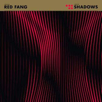 Testi Shadows - Single