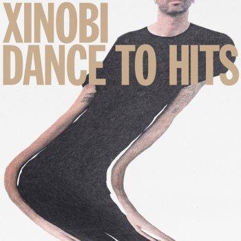Testi Dance to Hits