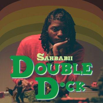 Testi Double Dick