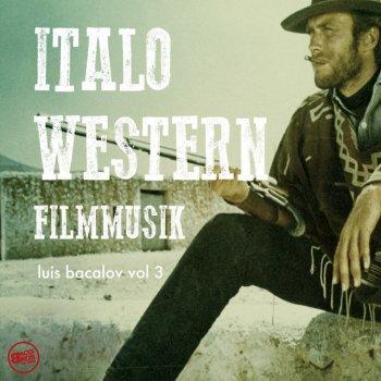 Testi Italowestern Filmmusik, Vol. 3