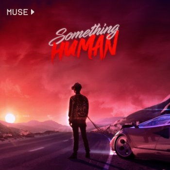 Testi Something Human