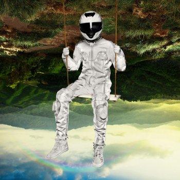 Testi Upside Down (feat. Grouplove) - Single