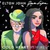 traduzione Cold Heart - PNAU Remix