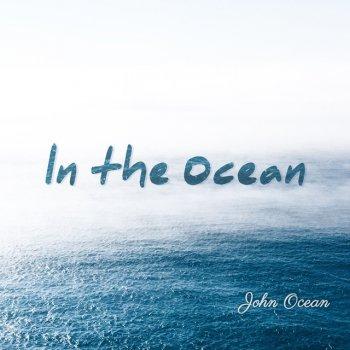 Testi In the Ocean - EP