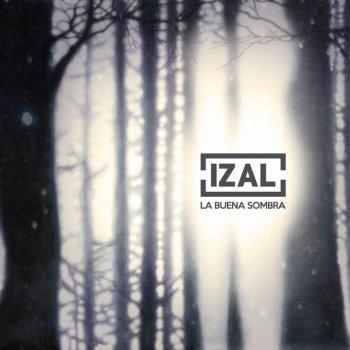 Testi La Buena Sombra - Single