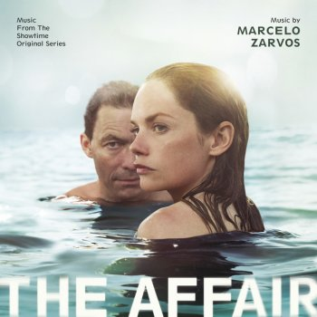 Testi The Affair (Music from the Showtime Original Series)