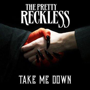 Testi Take Me Down