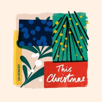 Testi This Christmas - Single