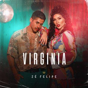 Testi Virginia - Single