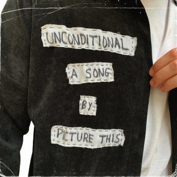 Testi Unconditional - Single