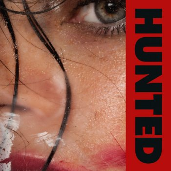 Testi Don't Beat The Girl out of My Boy (Hunted Version)
