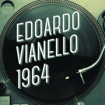 Testi Edoardo Vianello 1964