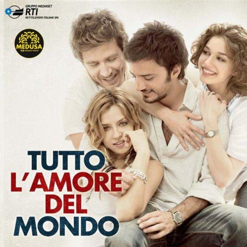 Mannarino - Babalù Lyrics | MetroLyrics