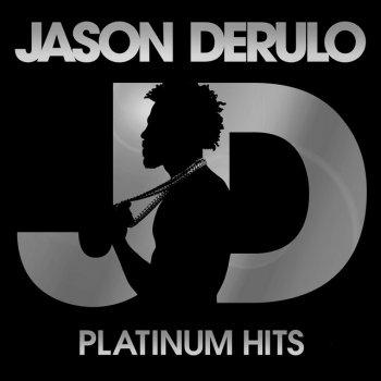 Testi Platinum Hits
