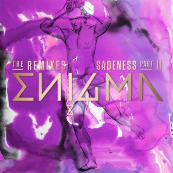 Testi Sadeness (Part II) [The Remixes]