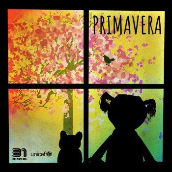 Testi Primavera (feat. Corchetis) - Single