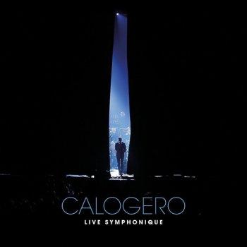 Testi Live Symphonique