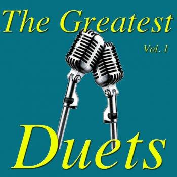 Testi The Greatest Duets, Vol. 1