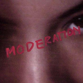 Testi Moderation - Single
