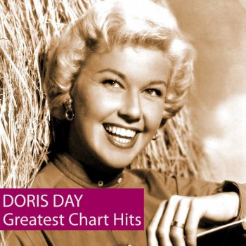 Testi Greatest Chart Hits
