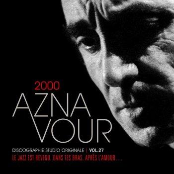 Testi Vol.27 - 2000 Discographie Studio Originale