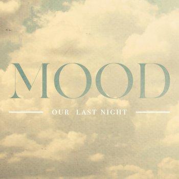 Testi Mood - Single